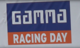 Gamma Racing Day 2020